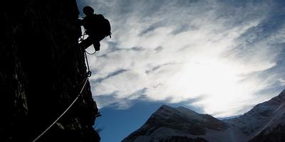 schiessl-klettersteig-oetztal