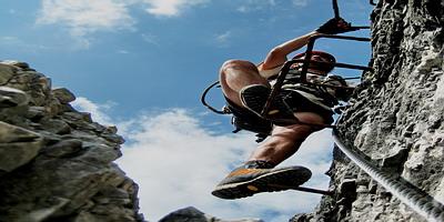 klettersteig-ochsenwand