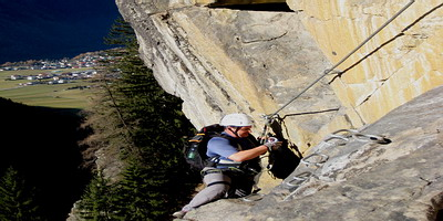 stuibenfall-klettersteig