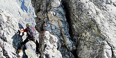 koenigsjodler-klettersteig